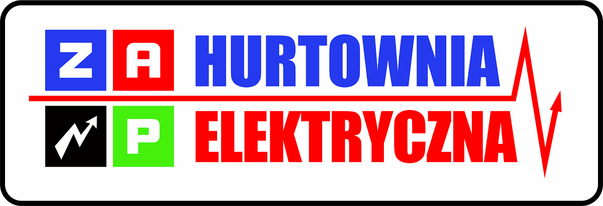 ZAP Hurtownia Elektryczna Wroclaw Hurt Detal