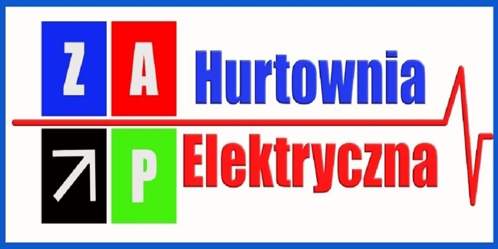 ZAP Hurtownia Elektryczna Wroclaw Hurt Detal
