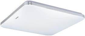 Oprawa oświetleniowa ADIS LED D SLIM 20W 4000K biała
