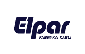 ELPAR
