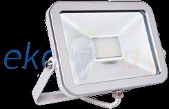 Naświetlacz LED 20W PREMIUM barwa neutralna