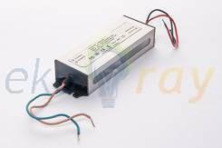 Zasilacz LED wodoodporny 12V 48W IP65