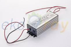 Zasilacz LED wodoodporny 12V 36W IP65