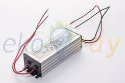 Zasilacz LED wodoodporny 12V 24W IP65