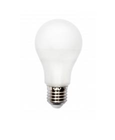 Żarówka LED GLS E-27 230V  7W=49W WW