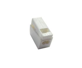 Szybkozłączka oświetleniowa PC 302 opak=100szt