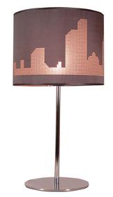lampka gabinetowa