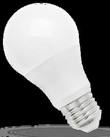 Żarówka LED 7W E27