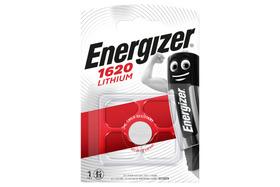 Bateria Energizer specjalistyczna CR1620 1szt.