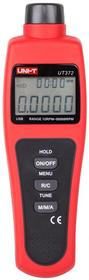 Miernik, tachometr, obrotomierz z interfejsem USB UNI-T UT372