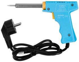 Lutownica kolbowa 30/70W pistolet