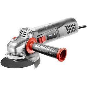 Szlifierka kątowa 1100W, tarcza 125 x 22.2mm
