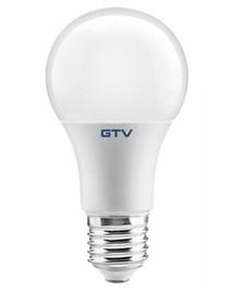 Żarówka LED, TRI-TONE (ściemnialna), 6400K, E27, 10W