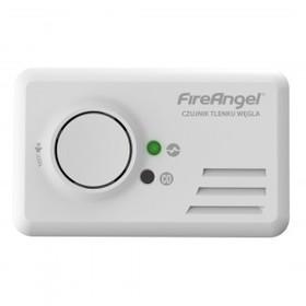 Czujnik tlenku węgla FireAngel CO-B-PLT
