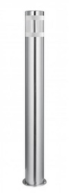 Oprawa ogrodowa LED ALBERO-P PLUS, 11W, 960lm, IP54
