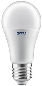 Żarówka LED 10W, E27, ciepła biała
