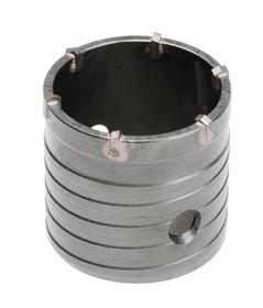 Wiertło koronowe do betonu 65mm