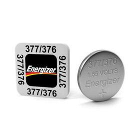 Bateria Energizer ZEGARKOWA 377/376 1szt.