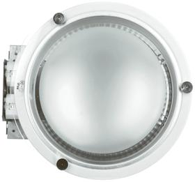 Oprawa downlight BERYL 2x26W 230V G24q-3 IP44 212mm