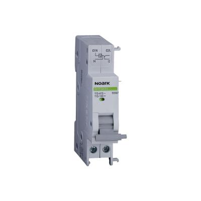 Wyzwalacz wzrostowy 110V-415V (1)