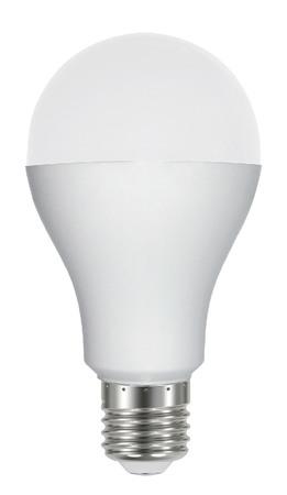 LED 10W E27