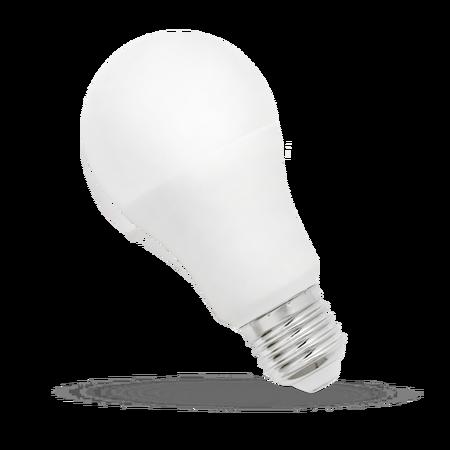 Żarówka LED 13W E27