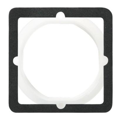 Zestaw uszczelniający IP44 do łączników z serii Sonata