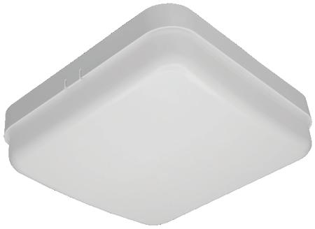 Oprawa oświetleniowa LED HERA z czujnikiem ruchu PAWBOL (1)