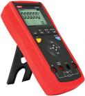 Kalibrator temperatury UNI-T UT701 (3)