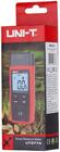 Miernik wilgotności drewna UNI-T UT377A (3)