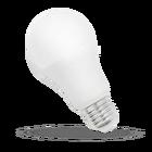 Żarówka LED 138 E27