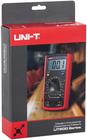 Miernik indukcyjności, pojemności i rezystancji UNI-T UT603 (3)