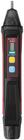 Tester napięcia UNI-T UT12E-EU (2)