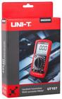 Samochodowy miernik uniwersalny UNI-T UT107 (4)