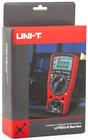 Miernik uniwersalny UNI-T UT50C (4)