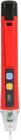 Tester napięcia UNI-T UT12S-EU (2)