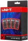 Miernik uniwersalny UNI-T UT131D (4)