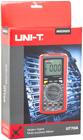 Miernik uniwersalny UNI-T UT70A (4)