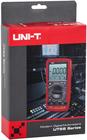 Miernik uniwersalny UNI-T UT58A (4)