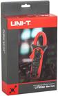 Miernik cęgowy UNI-T UT206A (5)