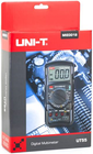 Miernik uniwersalny UNI-T UT55 (4)