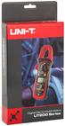 Miernik cęgowy UNI-T UT204 (3)