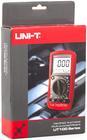 Samochodowy miernik uniwersalny UNI-T UT105 (4)