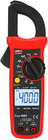 Miernik cęgowy UNI-T UT202R (1)